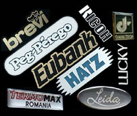 brands_logo_signs